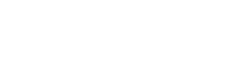 First Choice Mortgage & Investment Logo